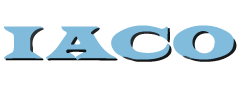IACO Treinamentos